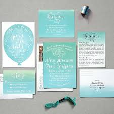 best online wedding invitations best wedding invites online simplo co