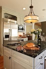 bhg kitchen and bath ideas kitchen cover better homes gardens magazine