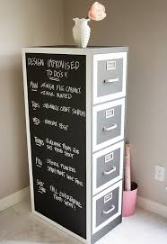 how to build a file cabinet drawer file cabinet design cool filing cabinets diy craft room ideas