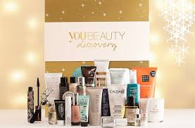 beauty advent calendar the gloss report beauty advent calendars