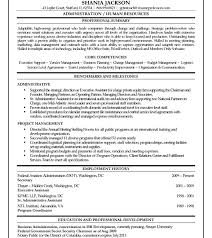 human resource resume cool human resources resume summary about best hr coordinator