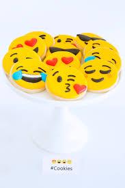 drink emoji iphone emoji party emoji birthday party emoji free printables