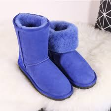 buy boots cosmetics australia australia sheepskin boots promotion shop for promotional australia