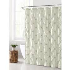 Bathroom Shower Curtain by Shower Curtains Shop The Best Deals For Oct 2017 Overstock Com