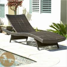 Wicker Chaise Lounge Chair Design Ideas 30 Unique Chaise Outdoor Lounge Chairs Pictures 30 Photos Home