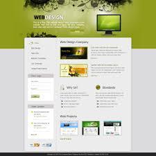 website design free lizbeth2020 create eye catching website for you for 5 on fiverr