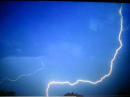 Weatherbug Backyard 37 Best Zap Lightning Bolts Images On Pinterest Lightning