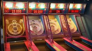 Sams Town Casino Buffet by Vegas Family Vacation Arcade Sam U0027s Town Casino U0026 Hotel Youtube