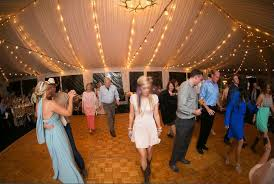 wedding tent lighting pictures string lights dallas landscape lighting