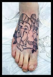 55 most beautiful aries women tattoos u2013 amazing aries tattoo