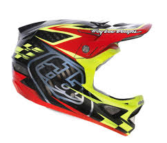 troy lee motocross helmets troy lee designs d3 carbon team helmet u003e apparel u003e helmets u003e men u0027s