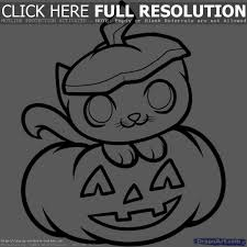 best 25 halloween drawings ideas only on pinterest jack anime