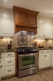 Overlay Kitchen Cabinets by 22 Best Cabinetry Sequoia Images On Pinterest Kitchen