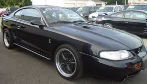 mustang cobras for sale a r motors montgomery il