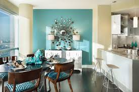 best paint colors for dining room best office color schemes red