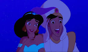 aladdin quiz get 100 on this quiz to prove you u0027re the ultimate aladdin