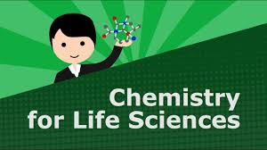 chemistry for life sciences official trailer youtube
