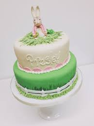 rabbit cake nashville bunny rabbit cake