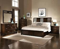 light chocolate brown paint chocolate brown paint bedroom furniture what color walls teal and