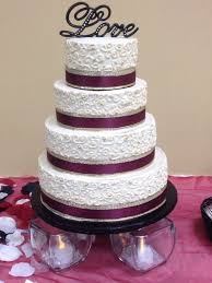 50 best wedding cakes images on pinterest groom cake grooms and