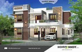http www homeinner com 4 bedroom house plan homeinner home