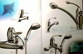 Bathtub Faucet Height Standard Bathroom Faucet Tub U0026 Shower Head