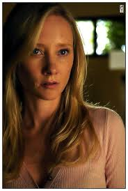 90 best anne heche images on pinterest anna female stars and