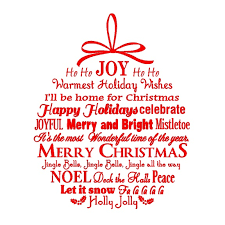 ornament quote image 2212438 by helloholidaystime on
