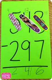 145 best math 2 digit addition and subtraction images on