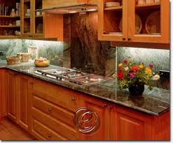 kitchen counter decor ideas kitchen countertop decorations with looking kitchen