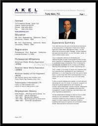 project engineer resume example cover letter engineer resume examples mud engineer resume examples cover letter tips for engineering resume examples writing sample mechanical engineer example electrical professional experienceengineer resume