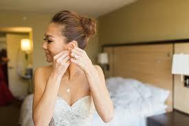 wedding hair and makeup nyc ahn bridal hair wedding