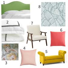 cheerful guest bedroom makeover plans the chronicles of home