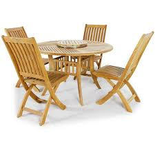 Teak Furniture Patio 49 Best Teak Furniture Images On Pinterest Teak Outdoor