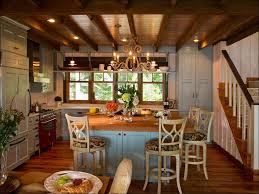 kitchen refacing kitchen cabinets cost thomasville kitchen