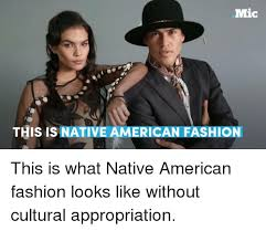 Cultural Memes - 25 best memes about cultural appropriation cultural