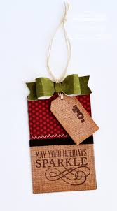 362 best gift tags christmas images on pinterest christmas