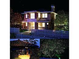 motion laser light projector outdoor light projector stars therav info