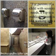 fear of public bathrooms phobia name surviving public bathrooms with a child with sensory issues