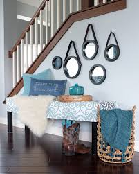 Learn Bench How To Style A Bench