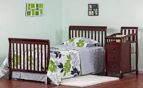 Davinci Mini Cribs by Dream On Me Jayden 2 In 1 Convertible Mini Crib U0026 Reviews Wayfair