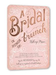 bridesmaid luncheon invitation bridesmaid luncheon invitations shutterfly