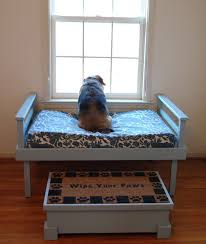 180 best fancy dog bed images on pinterest bird cats and dog