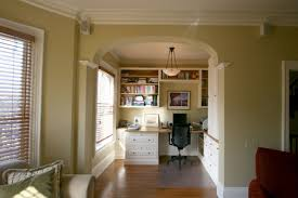 Design Your Own Home Office 22 Best Office Designs Images On Pinterest Office Designs Home