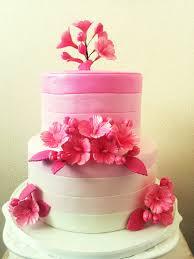 cake stacking for beginners u2013 grated nutmeg