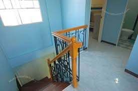 Simple Stairs Design For Small House Affordable Simple Beautiful Filipino Home L Regular House