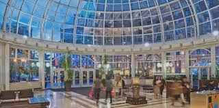 eaton centre floor plan cf toronto eaton centre mall stores