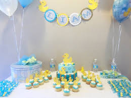 baby shower duck theme rubber ducky baby shower party ideas duck baby showers rubber