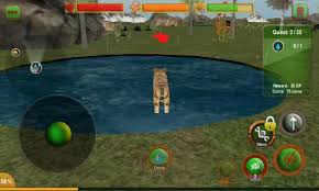 tiger apk adventures of tiger for android free adventures of