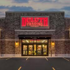 Rugged Warehouse Roanoke Va Men U0027s Underwear U0026 Men U0027s Socks Duluth Trading